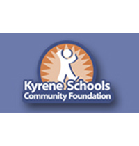 Kyrene Resource Center