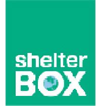 Shelter Box